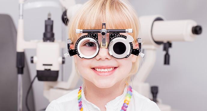 optometria 2emmeottica