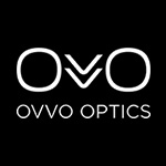Logo Ovvo Optics