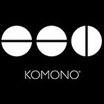 Komono Occhiali