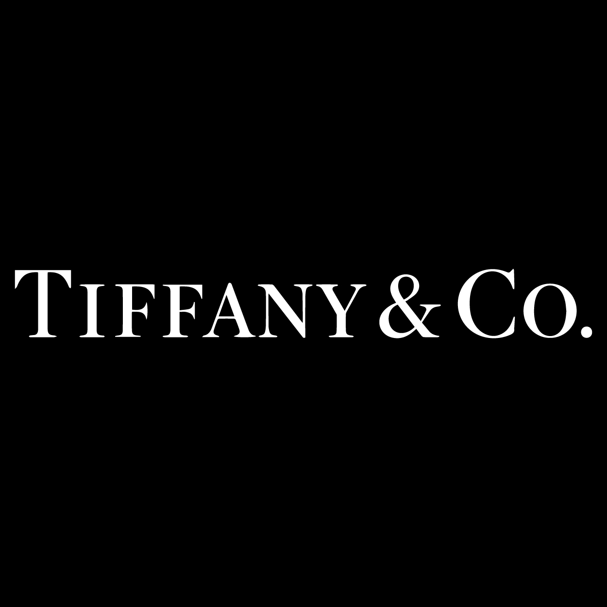 LogoTiffany